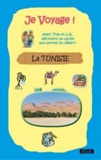 Viv' les Voyages !-la Tunisie