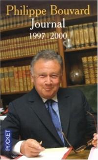 Journal de Bouvard, 1997-2000