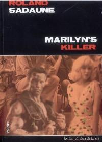Marilyn's killer
