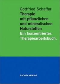 Einstieg in die Phytotherapie und praktischer Einsatz der Traditionellen Europäischen Medizin