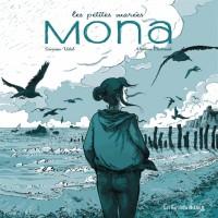 Les petites marées : Mona