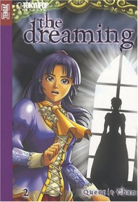 The Dreaming, Tome 2 :