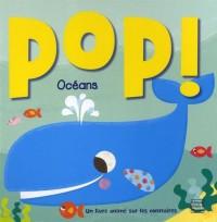 Pop océans !