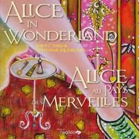 Alice au pays des merveilles / Alice in Wonderland