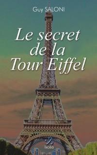 Le secret de la Tour Eiffel