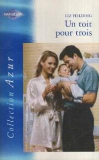 Un Toit pour Trois Azur 2231