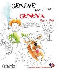 Genève, pour un Jour !