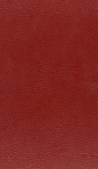 Amour. a elle.- inspirations poétiques. (1824-1825).