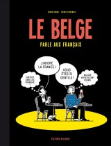 Le Belge T3 - Le Belge parle aux Français
