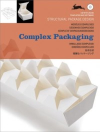 Complex Packaging (1Cédérom)