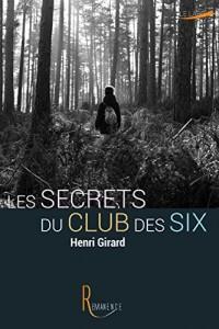 Les secrets du Club des Six
