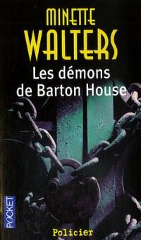 Les démons de Barton House