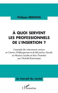Jean Poperen et l'U.G.C.S. :Union des groupes et clubs socialistes:
