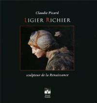 Ligier Richier : Sculpteur de la Renaissance