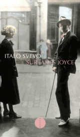 Sur James Joyce [Poche]