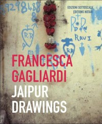Jaipur drawings