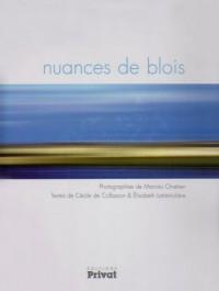 Nuances de Blois