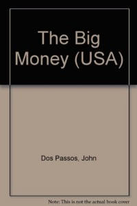 The Big Money (USA)