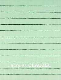 Jacques Clauzel