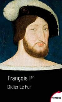 François Ier  width=