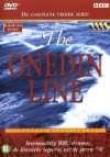ONEDIN LINE - Series 4 (1976) (import)