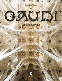 Gaudi - L'oeuvre complet