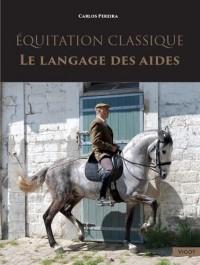 Equitation classique