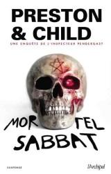 Mortel Sabbat