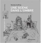 Un scène dans l'ombre : L'aventure de la bande dessinée d'auteur à Rennes
