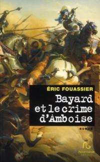 Le Chevalier Bayard