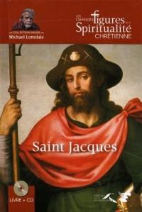 Saint Jacques (34)