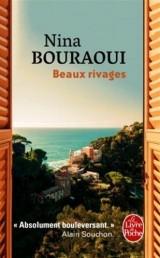 Beaux rivages [Poche]