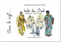 Inde du Sud : Kerala et Tamil Nadu