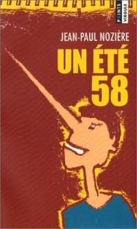 Un été 58