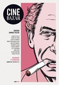 Ciné-Bazar 1 (cartonné)