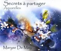 Secrets à partager
