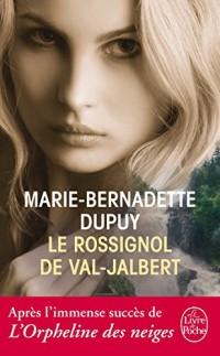 Le Rossignol du Val-Jabert