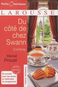 Du côté de chez Swann : Combray