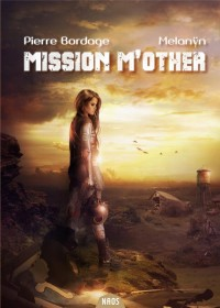 Mission Mother