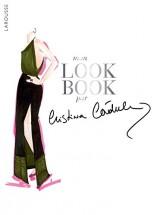 Mon look book par Cristina Cordula