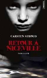 Retour a Niceville [Poche]
