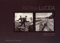 Patria Lucida
