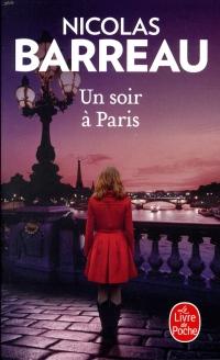Un soir à Paris