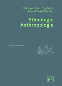 Ethnologie, anthropologie
