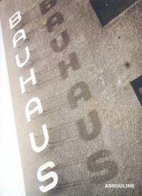 Bauhaus (en anglais)