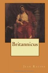 Britannicus [Poche]