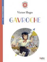Gavroche: Boussole Cycle 3
