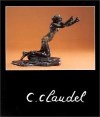 Camille Claudel, 1990