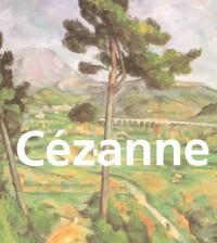 Cézanne 1839-1906