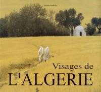 Visages de l'Algérie